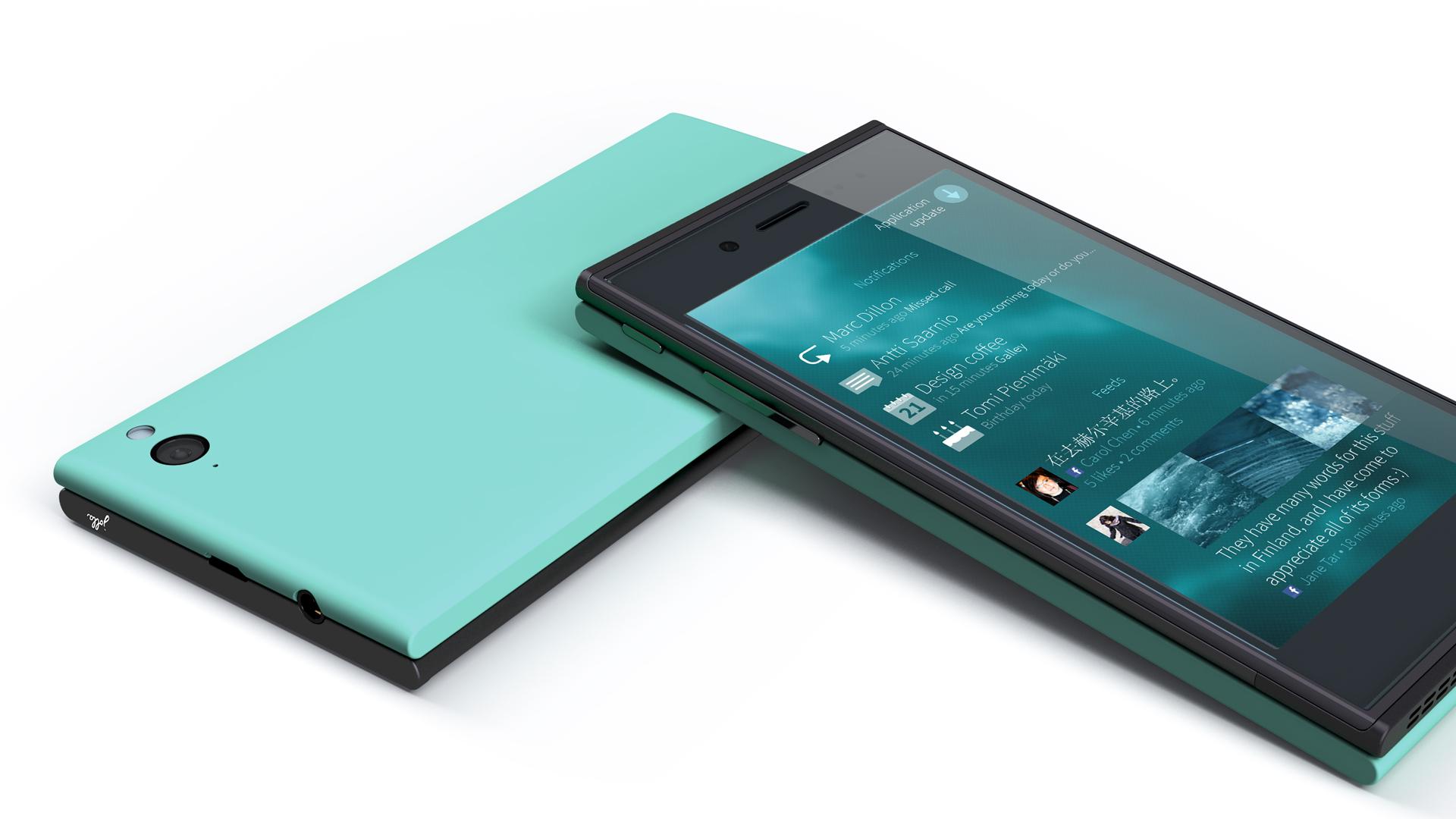 Phone Nokia New Android Phone Launch 2014 the jolla smartphone sailfish os dickson otieno