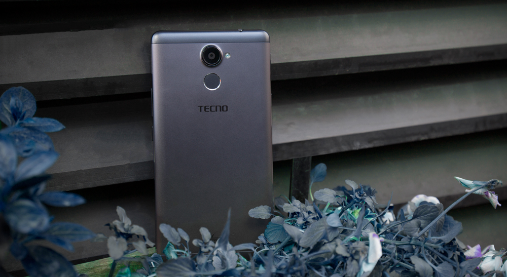Tecno L9 Plus 5000mah Smartphone Specifications  U0026 Price