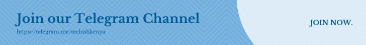 Join Telegram Channel