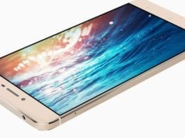 Gionee S6s Specifications and Price in Kenya | Techish Kenya