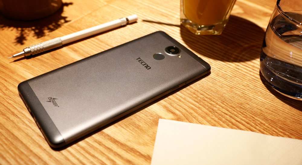 Tecno L9 Specifications And Price In Kenya