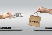 Jumia an Obvioux Fraud according to Citron Research