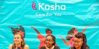 Kasha Launches An E-Commerce Platform For Women