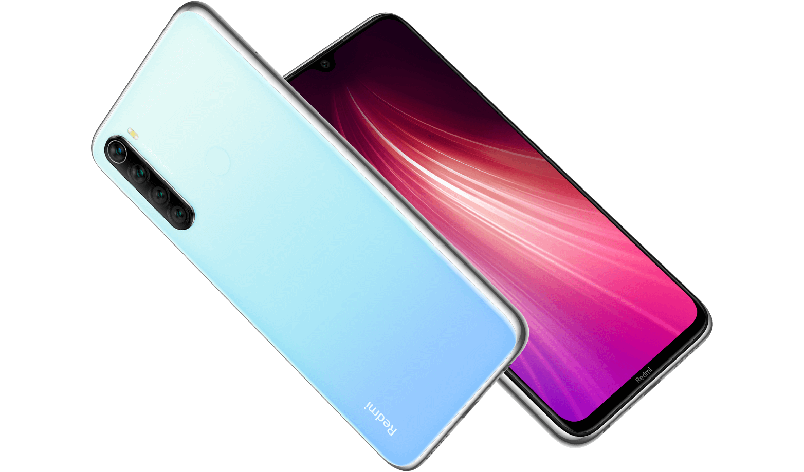 Xiaomi Redmi NOTE 8 Full Specifications and Price in Kenya
