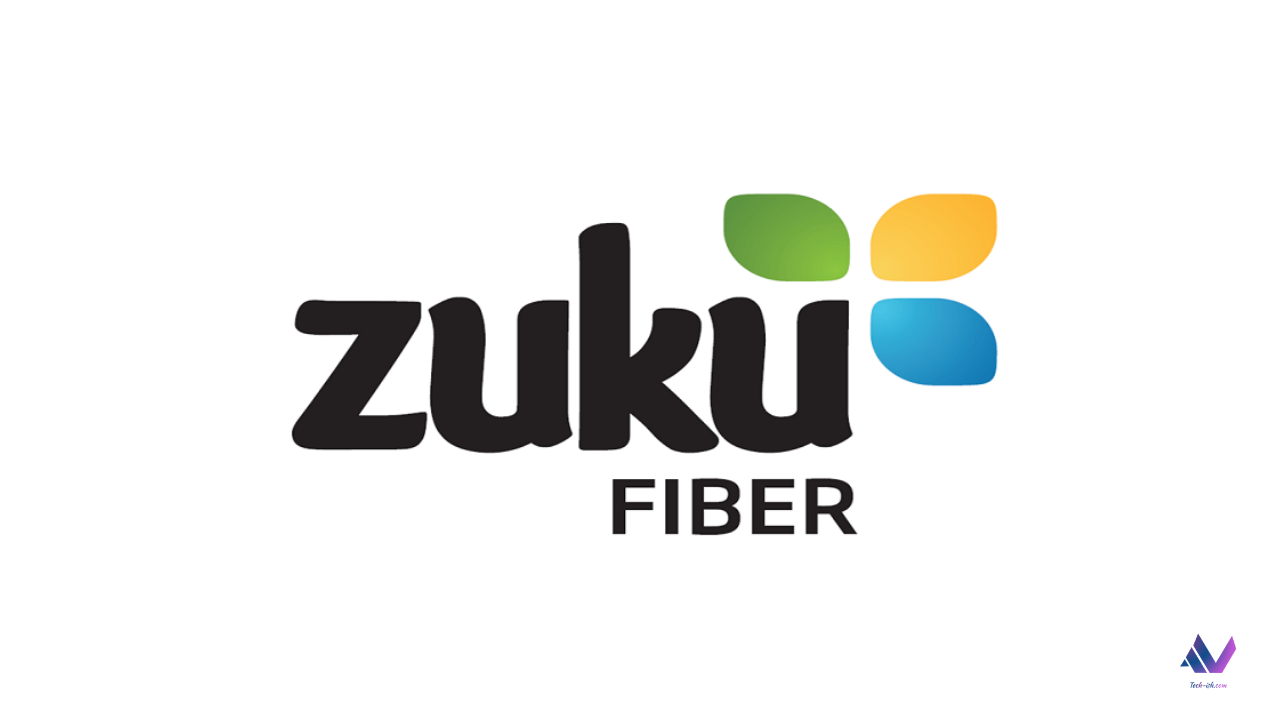 Zuku Claims Fastest Internet Speeds With New 500mbps Package